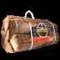 Simple Simon Premium Hardwood